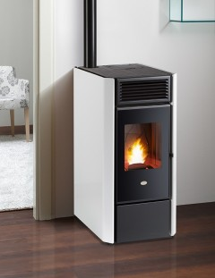 Milly 13 kW
