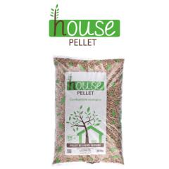 House Pellet