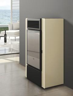 Fiamma 13 kW
