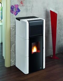 Zoe 15 kW
