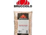 Brucciolo