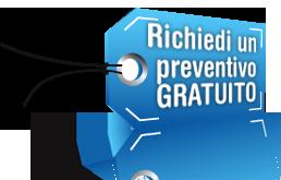 1.Preventivo