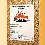 pellet-Brucciolo-58972_image[1]
